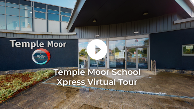 Xpress-Tour-Skins-632-x-356px-Temple-Moor